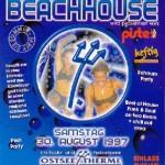 beach.368x400