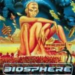 bio.319x450