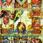 creation.337x450