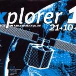 explorer.400x285