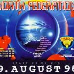 federation.400x360
