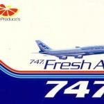 freshair.450x341