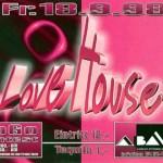 lovehouse.474x330
