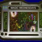 magic.474x340