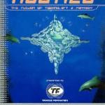 nautica.314x450