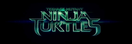 Teenage-Mutant-Ninja-Turtles by Michael Bay